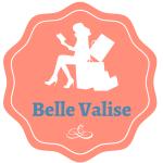 Belle Valise Blog